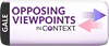 OpposingViewpoints
