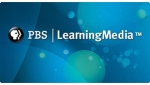 pbs-learningmedia