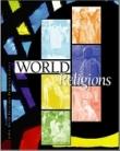 WorldReligionsRefLib