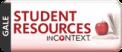 StudentResourcesLg