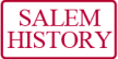 Salem_History