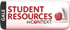 StudentResourcesInContext