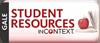 StudentResourcesInContext