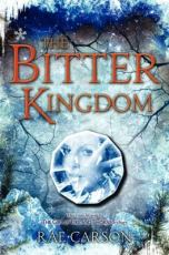 BitterKingdom