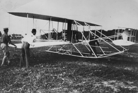Wright Brothers. Photographer. Encyclopædia Britannica ImageQuest. Web. 4 Feb 2015. http://quest.eb.com/#/search/115_2813219/1/115_2813219/cite
