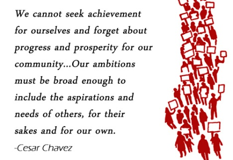 chavez-quote